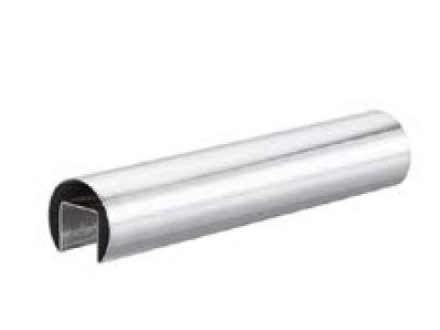 A00W – Paslanmaz Çelik Küpeşte