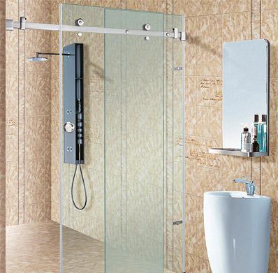 AQUA Duş Sistemleri