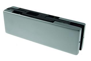1011  Alman Pivotlu Alt Mil 57-67 mm