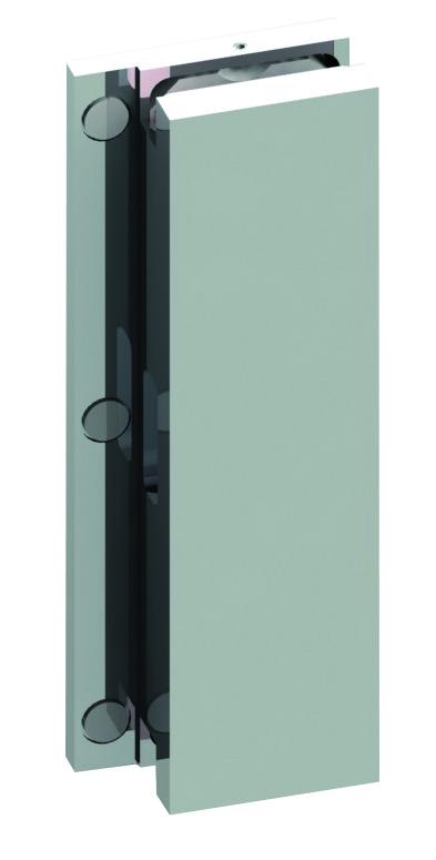 620E50 – Cam Cama Kilit Karşılığı