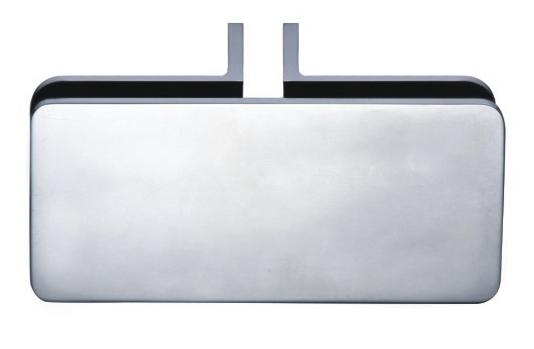BM-DCT207 – Cam Sabitleme – Üç Yollu