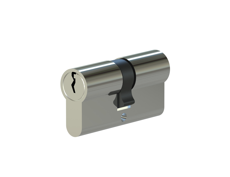 Barel – Anahtar/Anahtar